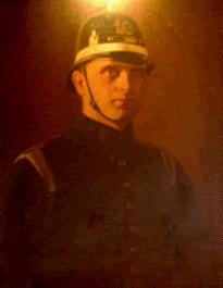 LUIS AIXALÁ PLUBINS