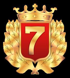 logo-bomberos-septima-valparaiso